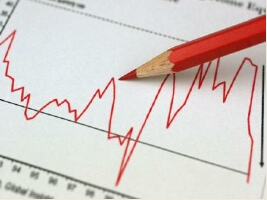Republica Moldova trebuie să-şi regândească strategia de creştere economică