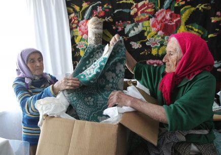 Tulcea: Proiect pentru promovarea tradiţiilor locale din România şi R. Moldova