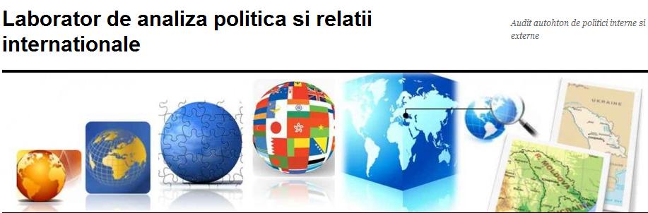 Octavian Rusu: Costul reintegrării R. Moldova: reacţie în grabă…