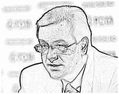 """Marian Lupu: ,,Sunt încă în vogă partidele de extremă: extremă stângă, extremă dreaptă"""""""