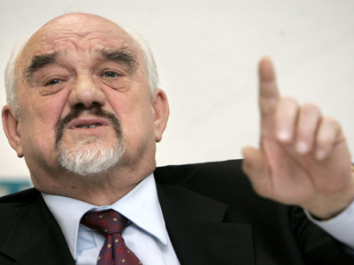 """,,Transnistria a fost recunoscută"""""""
