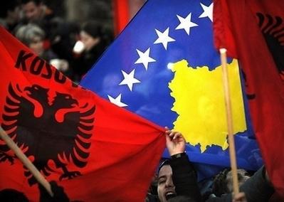 Azi Kosovo, mâine Transnistria?