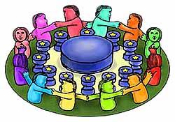 Cultura de masă care ne va salva