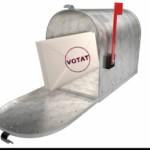 Românii din străinătate vor putea vota prin corespondenţă