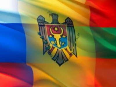REGNUM: Smirnov propune unirea la pachet a Transnistriei şi Moldovei cu Rusia