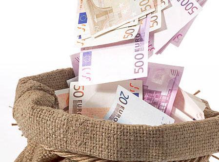 Suedia va acorda 13 milioane de euro anual R. Moldova