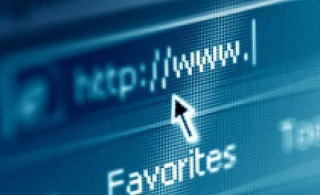 A crescut numărul abonaţilor la Internet de mare viteză