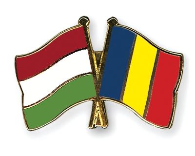 Trei diplomaţi români îşi încheie mandatul în Ungaria