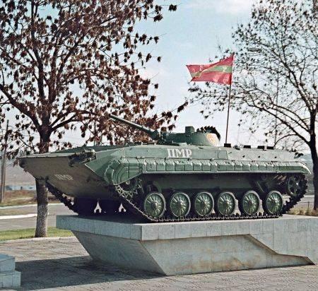 Transnistria a suspendat negocierile în formatul 5+2