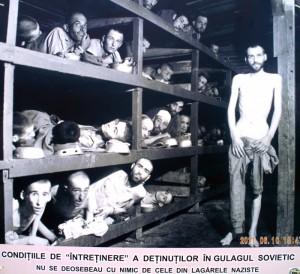 REGNUM: La Chișinău crimele naziștilor au fost atribuite URSS-ului