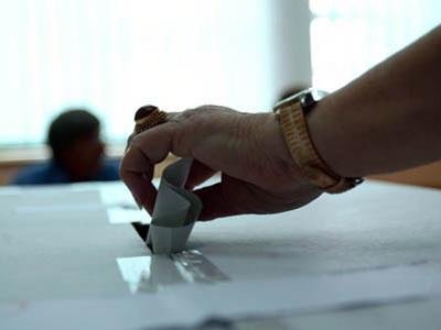 77 de primari din cei 386 aleşi din primul tur de scrutin sunt femei