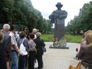 Constantin Stere a primit post-mortem membru al Academiei Române