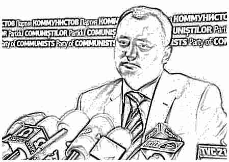 """Igor Dodon: ,,Nu recunoaştem înfrângerea"""""""
