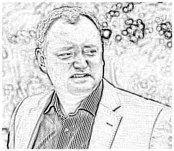 """Expert rus: """"prietenul"""" Igor Dodon a devenit dușmanul Rusiei"""