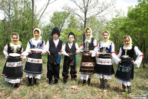 Dusan Pruvolovic: Nu avem nimic românesc în Serbia de Nord-Est