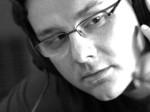 Vlad Mixich: Sa ramanem solidari cu moldovenii chiar daca ii readuc pe comunisti la putere?