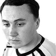 Dan Nicu: Mesaj pentru cei pe care îi mănâncă pumnii