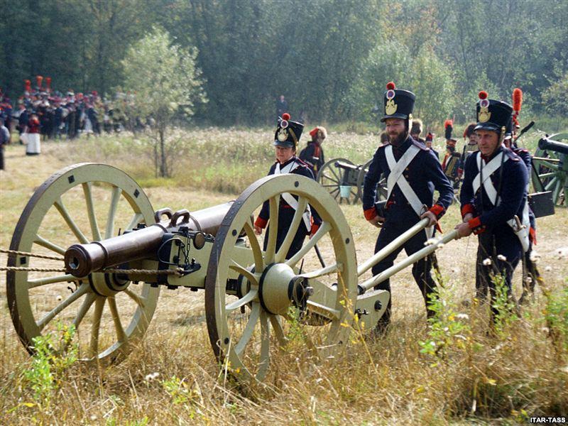 Rosbalt: Bătălia pentru Basarabia durează de 200 de ani