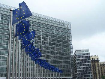 România a reclamat Ucraina la Comisia Europeană
