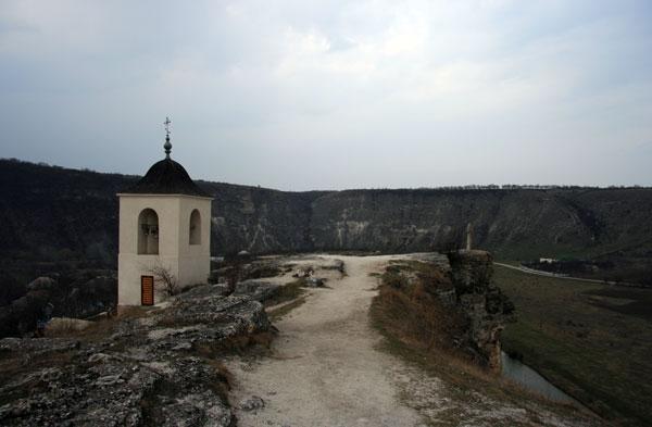 România și Republica Moldova, plan comun pentru atragerea de turiști