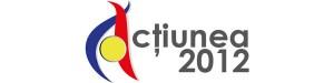 Încă 13 organizaţii au aderat la ACŢIUNEA 2012