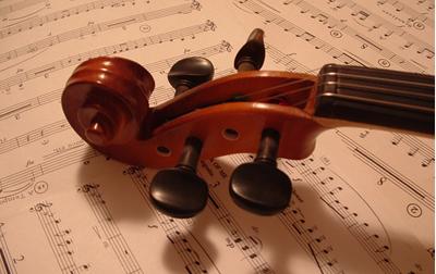 Recital de muzică clasică pentru etnicii români din jurul graniţelor