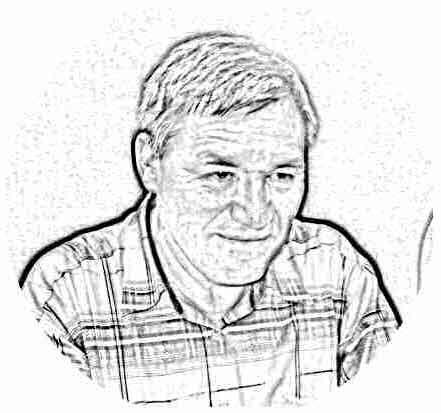 Nicolae Negru: De ce Rusia vrea să ne întoarcă Transnistria