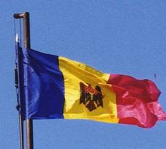 Republica Moldova, după 20 de ani
