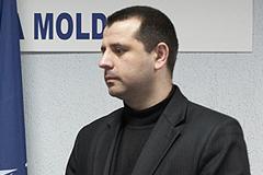 Expert: Aderarea la NATO a Rep. Moldova poate favoriza integrarea europeană a acesteia
