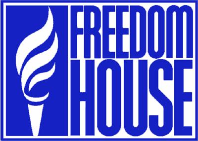 Freedom House: Republica Moldova parţial liberă