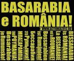 """America şi Europa cunosc adevărul ,,Basarabia e România"""""""
