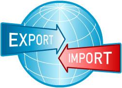 Opinia expertului: Provocări pentru comerţul extern al Republicii Moldova