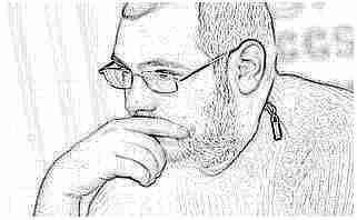 George Damian: Ruşii trebuie să uite că au fost stăpâni imperialişti la Chişinău