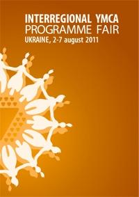 Tineri români la un festival interregional din Kiev