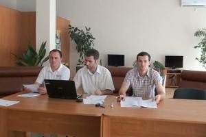 Necesităţile culturale ale tinerilor români din R. Moldova şi Bucovina de Nord