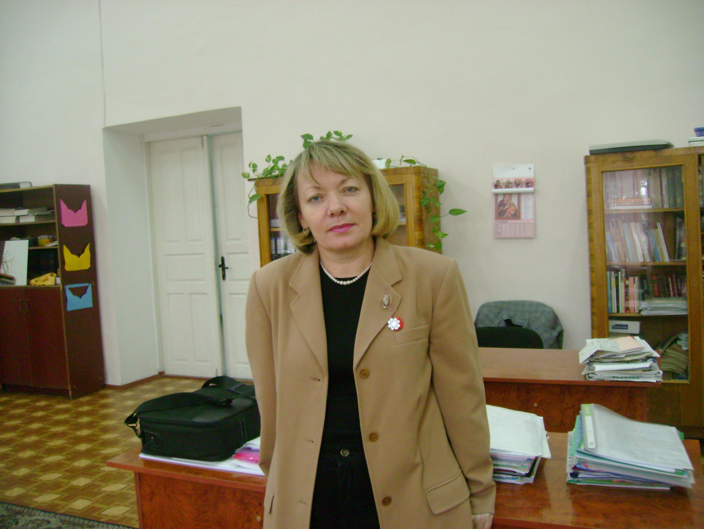 Vera Osoianu: Publicaţiile cu grafie latină din colecţiile bibliotecilor publice