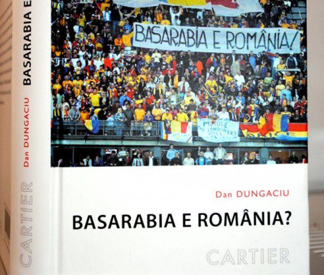 Dezbatere publică şi lansare de carte la Institutul Diplomatic Român