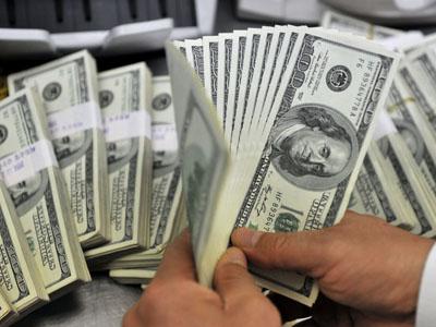 3,85 milioane de dolari din partea SUA
