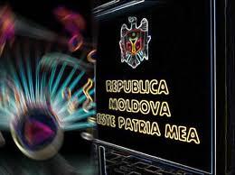 """Lecţie de ,,prietenie şi unitate interculturală"""" pe axa Chişinău-Moscova"""