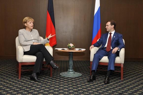 Grupul de la Vişegrad: o nouă perspectivă a securităţii europene