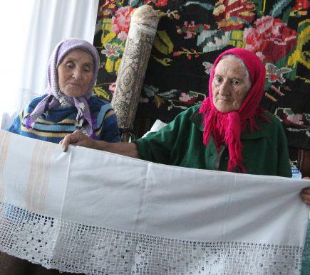 Atlasul Etnografic al Republicii Moldova va fi editat în 2012
