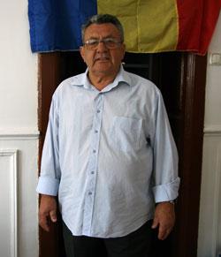 """Preşedintele Consiliului Româno-American a fost decorat cu Ordinul ,,Steaua României"""""""