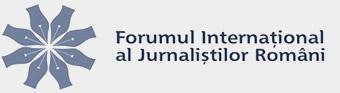 Congresul Internaţional al Jurnaliştilor Români la Cernăuţi