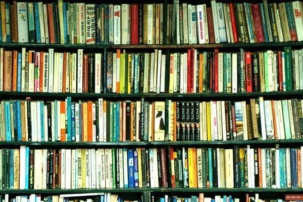 Orașul Covasna strânge cărți pentru Republica Moldova