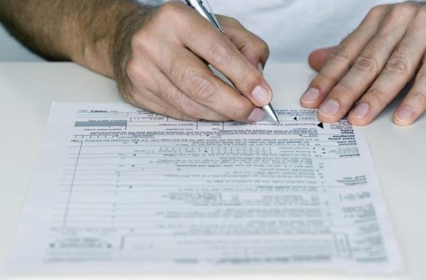 Recenzori români la recensământul din Ungaria