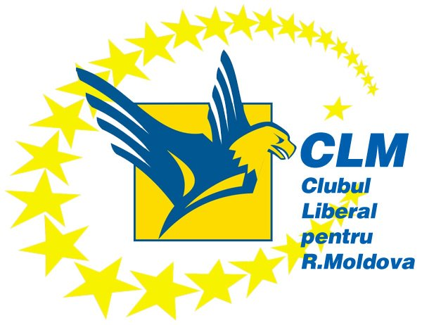 A fost lansat Clubul Liberal pentru Republica Moldova (CLM)