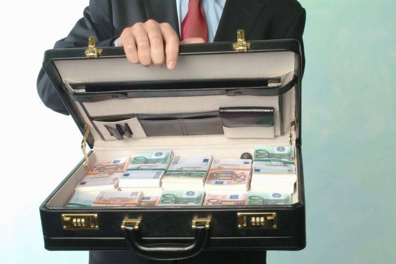 127 de milioane de euro pentru proiecte comune cu România şi Ucraina