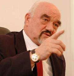 Igor Smirnov: Transnistria este teritoriu ucrainean