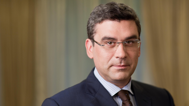 Teodor Baconschi: Am reuşit să credibilizăm în UE acţiunea României faţă de Rep. Moldova