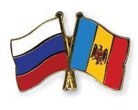 Republica Moldova salută aderarea Federaţiei Ruse la OMC